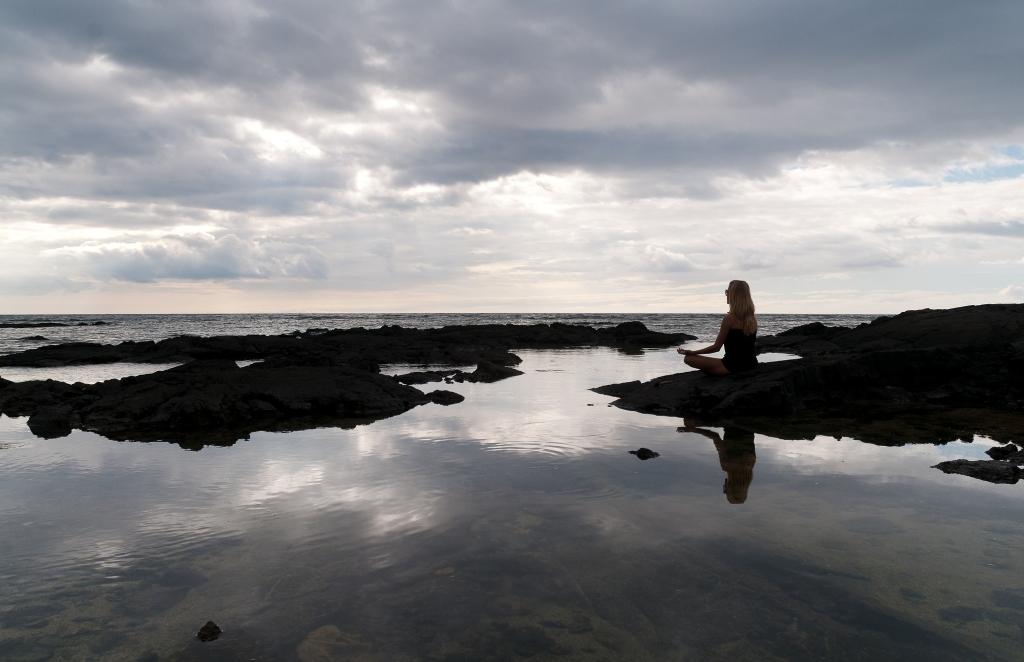 Meditații ghidate