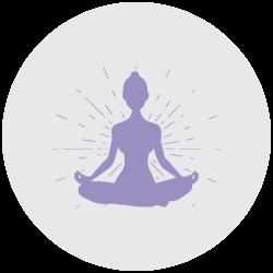 Tehnici de meditație