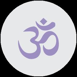 Tabere spirituale