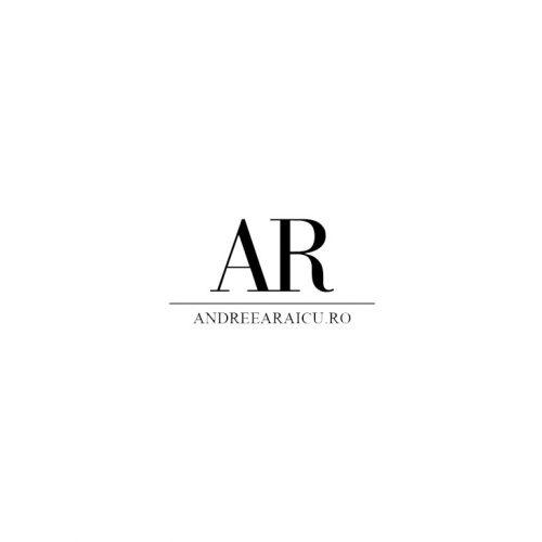 Apariții pe AndreeaRaicu.ro