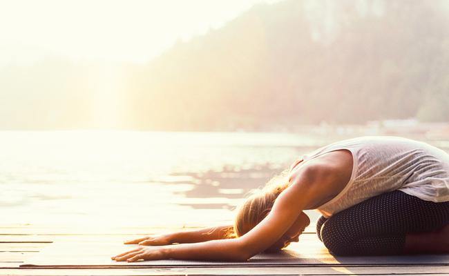 Respirația este noua telecomandă a corpului tău