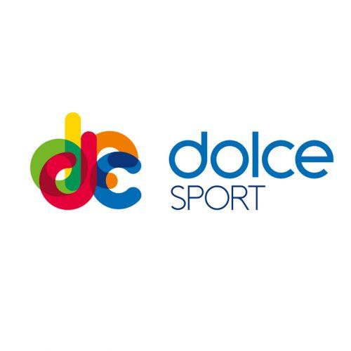 Bogdan Begligiu despre Yoga la Digi Sport